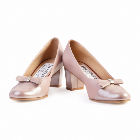 Pantofi dama eleganti COD-2281