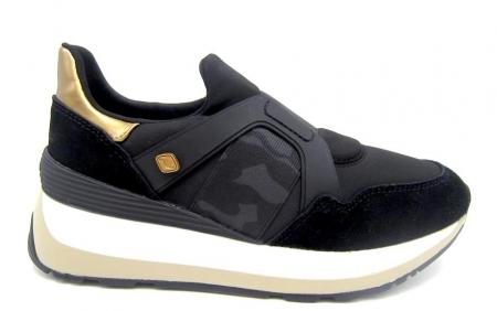 Pantofi dama sport cod VOGATORE-2620