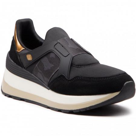 Pantofi dama sport cod VOGATORE-2621