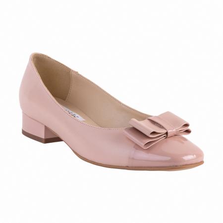 Pantofi dama eleganti cod VL-2170