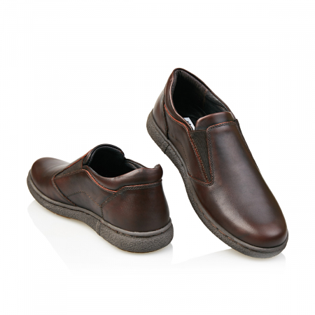 Pantofi de barbati casual confort cod ED-3593