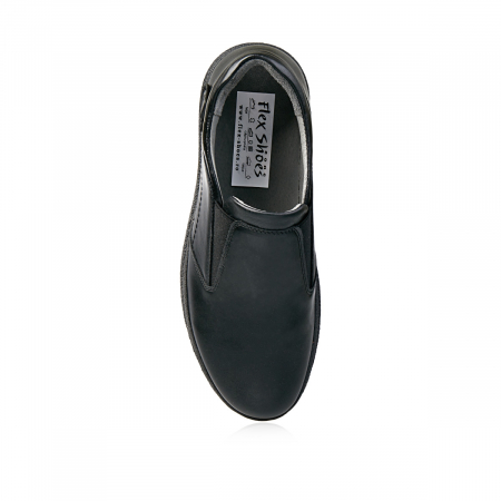 Pantofi de barbati casual confort COD-3480