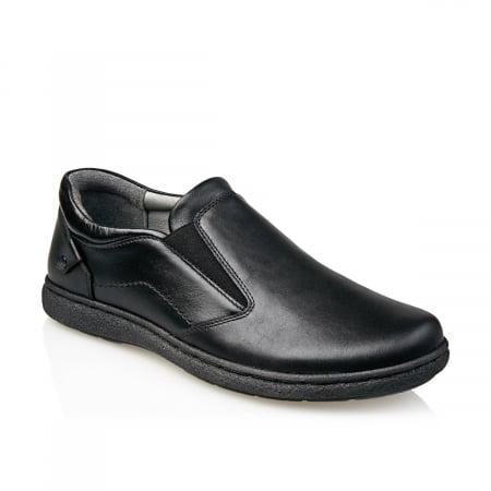 Pantofi de barbati casual confort COD-3481