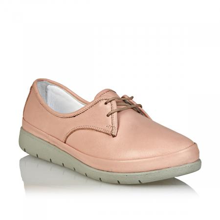 Pantofi dama casual confort cod TR-1850