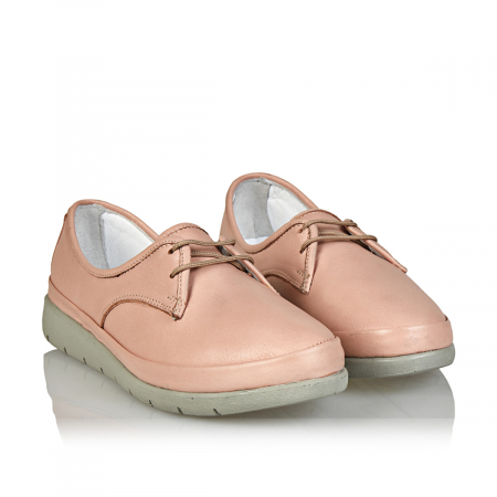 Pantofi dama casual confort cod TR-1851