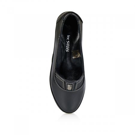Pantofi dama casual confort cod TR-1774