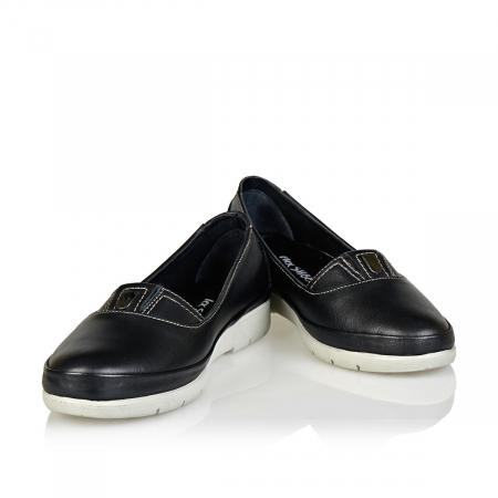 Pantofi dama casual confort cod TR-1772