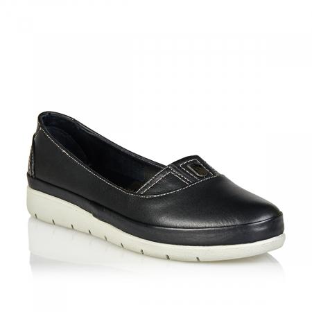 Pantofi dama casual confort cod TR-1770
