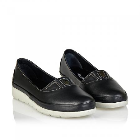 Pantofi dama casual confort cod TR-1771