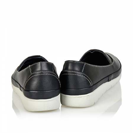 Pantofi dama casual confort cod TR-1773