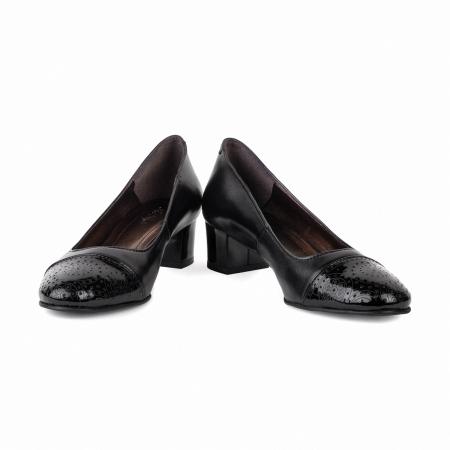 Pantofi dama casual confort cod NS-1751