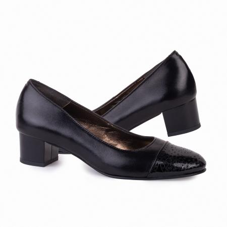 Pantofi dama casual confort cod NS-1752
