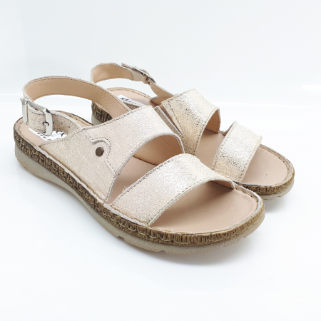 Sandale dama casual confort cod IS-0791