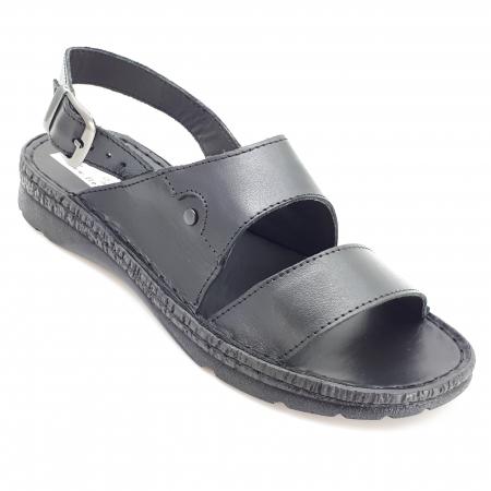 Sandale dama casual confort COD-0801