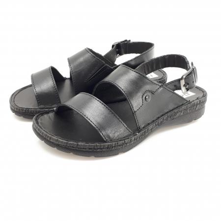 Sandale dama casual confort COD-0802