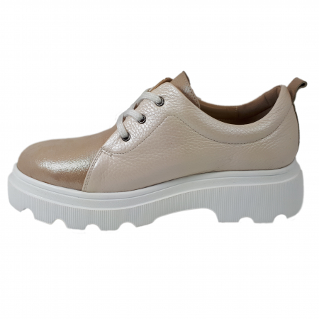 Pantofi dama casual confort COD-6112