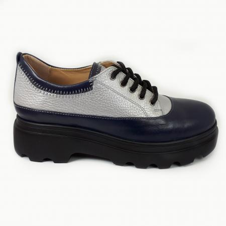 Pantofi dama casual confort COD-7062