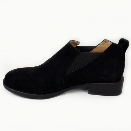 Pantofi dama eleganti COD-7082
