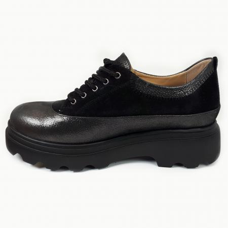Pantofi dama casual COD-7102