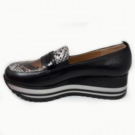 Pantofi dama sport COD-7242