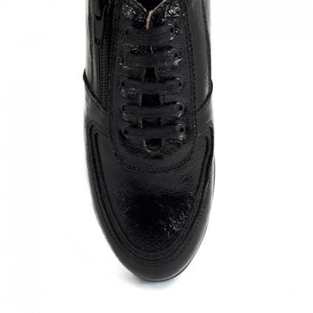 Pantofi dama sport COD-7262