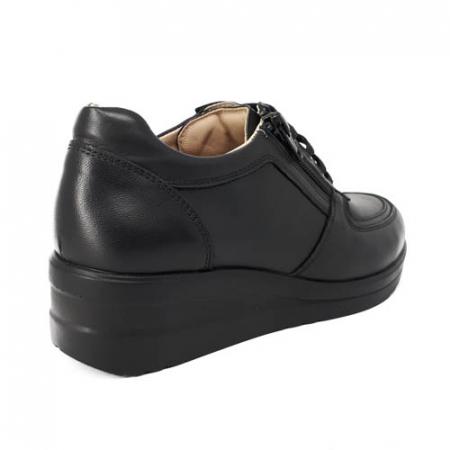 Pantofi dama sport COD-7272
