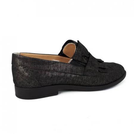 Pantofi dama casual COD-7292