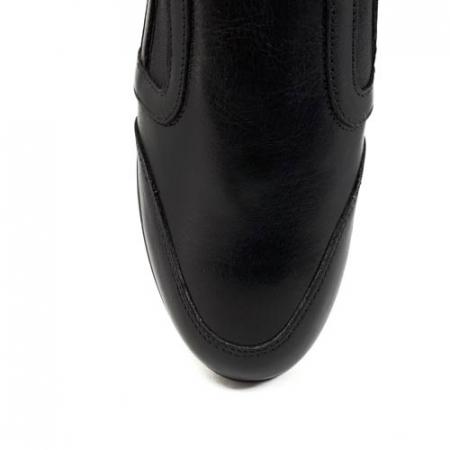 Pantofi dama sport COD-7302