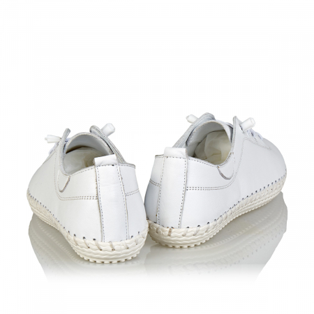 Pantofi dama casual confort COD-3783