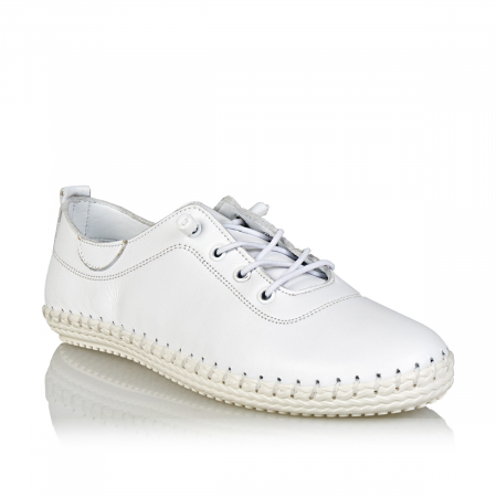 Pantofi dama casual confort COD-3780