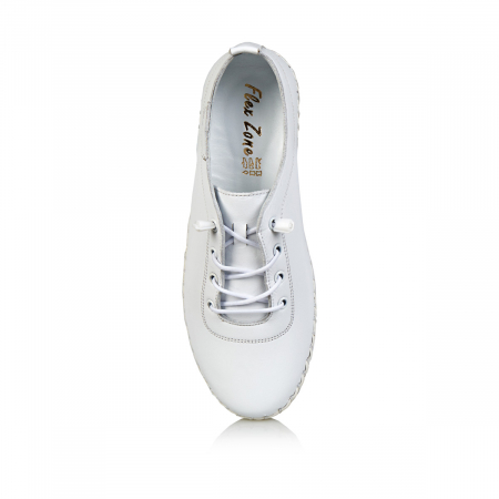 Pantofi dama casual confort cod TR-3784