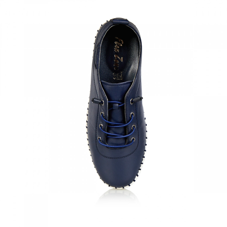 Pantofi dama casual confort cod TR-3774
