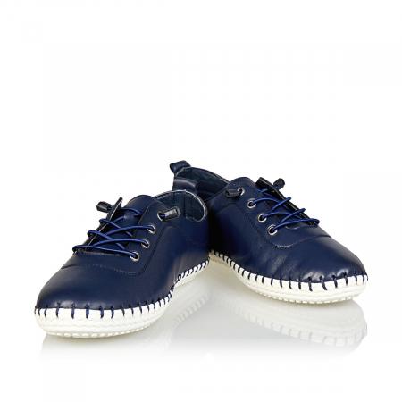 Pantofi dama casual confort cod TR-3772