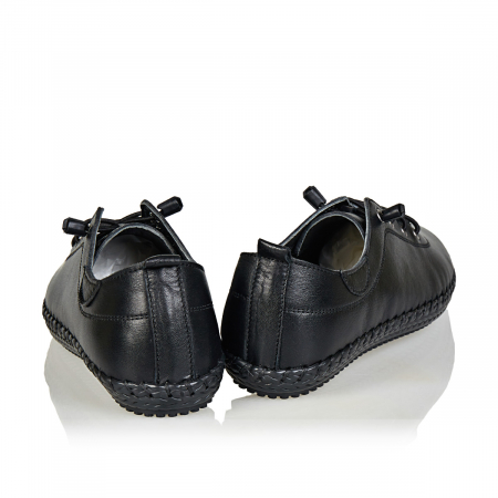 Pantofi dama casual confort cod TR-3803
