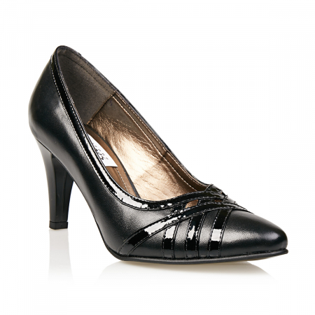 Pantofi dama eleganti cod NS-2150