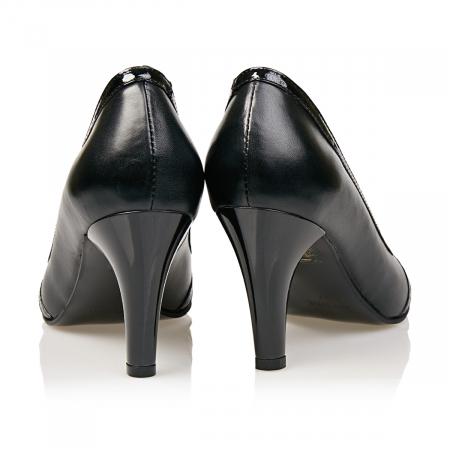 Pantofi dama eleganti cod NS-2153