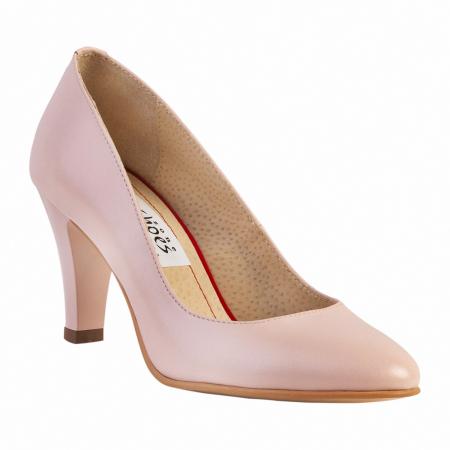 Pantofi dama eleganti cod MAT-2240