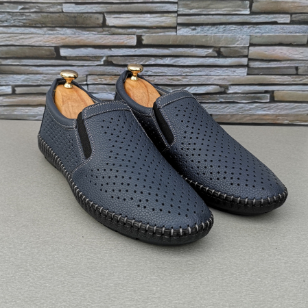 Pantofi de barbati casual confort cod FM-3351