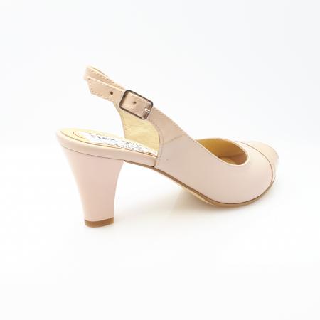 Sandale dama elegante COD-1283
