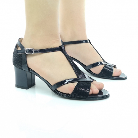 Sandale dama elegante COD-131 - Flex-Shoes6