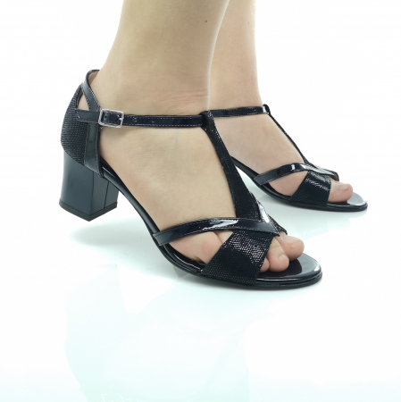 Sandale dama elegante COD-131 - Flex-Shoes4