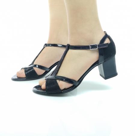 Sandale dama casual confort cod MAT-1002