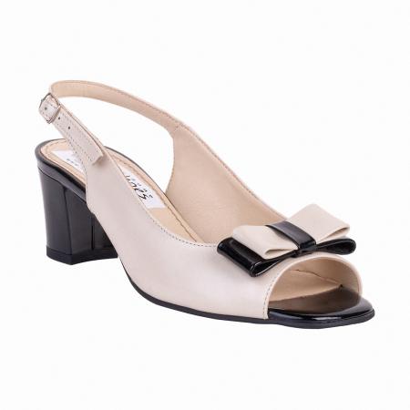 Sandale dama elegante COD-1440