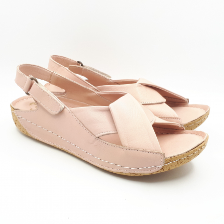 Sandale dama casual confort COD-0361