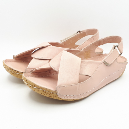 Sandale dama casual confort COD-0362