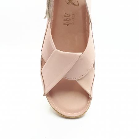 Sandale dama casual confort COD-0364