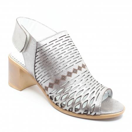 Sandale dama casual confort COD-0160