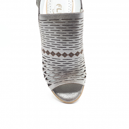 Sandale dama casual confort COD-0164