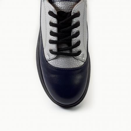 Pantofi dama casual confort COD-7063