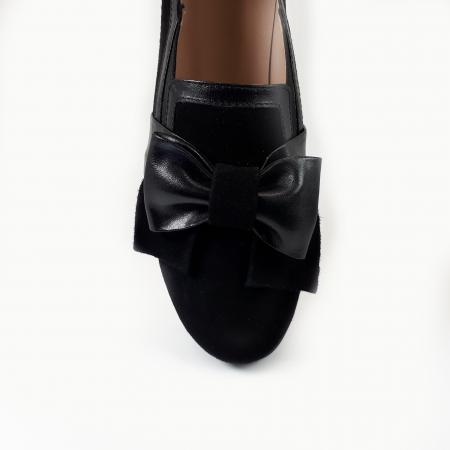 Pantofi dama eleganti COD-7073
